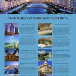10-те най-луксозни хотела в света_ поли