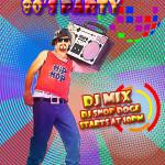 Disco Poster valio