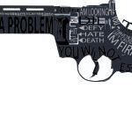 Gun Ivan Tsvetkov 10a