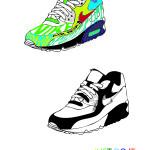 Илиян- реклама Nike -01