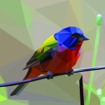 Im Like A Bird Иван Цветков