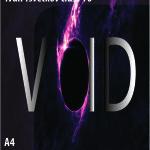 Void Trademark Unfinished