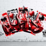 Karti Grafiti