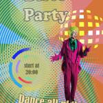 Nikolay_disco
