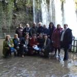 Културна програма за гостите в Турция
