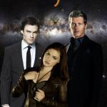 Янина 9а плакат