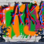 atanass-graffitt copy