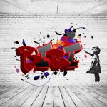 bibi graffit copy