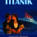 bilqna 9a titanik
