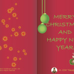 christmas_cards_11