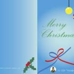 christmas_cards_2