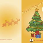 christmas_cards_3
