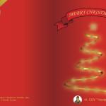 christmas_cards_4