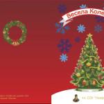 christmas_cards_6