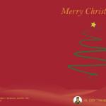 christmas_cards_7