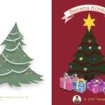 christmas_cards_9