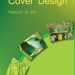cover_design_desi_10a