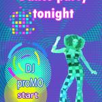 disco poster Desi copy