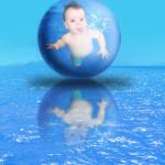 georgi&nikolay-9a-vodna sfera