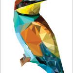 iliqnkolev10a-ptica
