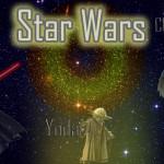 nikolay&georgi-star wars-5,16nomer