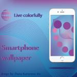 phone_screen-diana10a