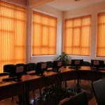 Мултимедийна зала