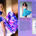 рокли севинч_Page_2