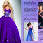 рокли севинч_Page_6