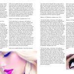spisanie Dalia denica_Page_4