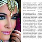 spisanie Dalia denica_Page_5