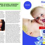 spisanie Dalia denica_Page_6