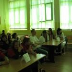 """""""100-те факта, които всеки българин трябва да знае"""""""