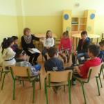 Интерактивни игри в група