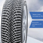 winter tyres-10-11a.indd