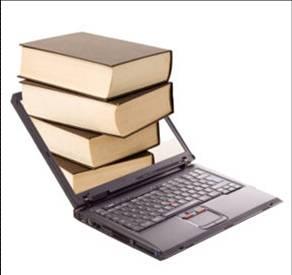 komputur i kniga
