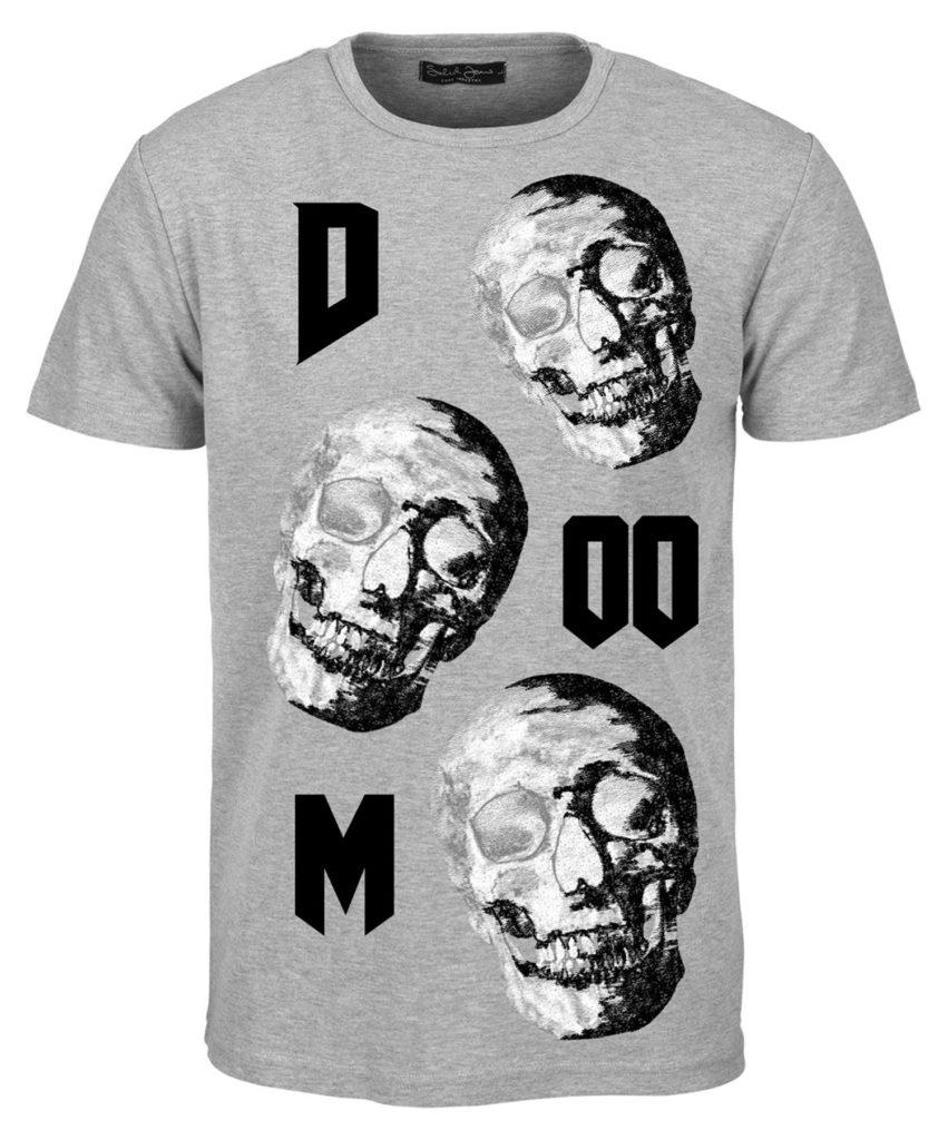 t-shirts-dizain-moni