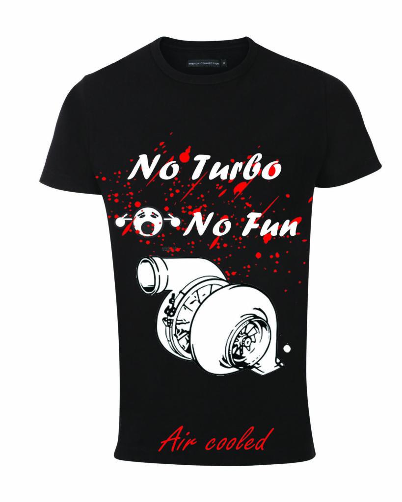 tsvetomir-10a-teniska