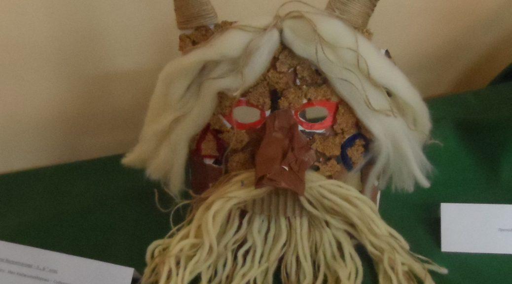 kukerski-maski