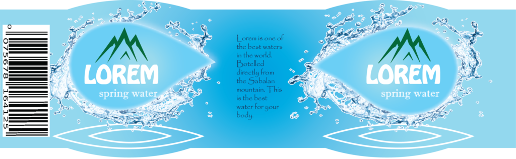 water_label_ilyan_11a