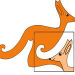 kangaroo_koricaa_copy2