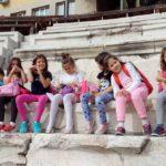 На екскурзия до град Пловдив  Вижте още ->