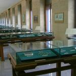 au_h_bnb_museum_a1_bg