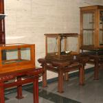 au_h_bnb_museum_a2_bg