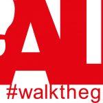 01_walk_red
