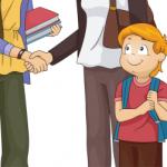 parent-teacher-communication-system
