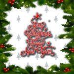 christmas-card-nomer_8-klas_12a