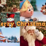 christmas-collage_11a_3