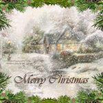 merry_christmas_11a_13