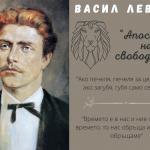 poster_apostola_violeta